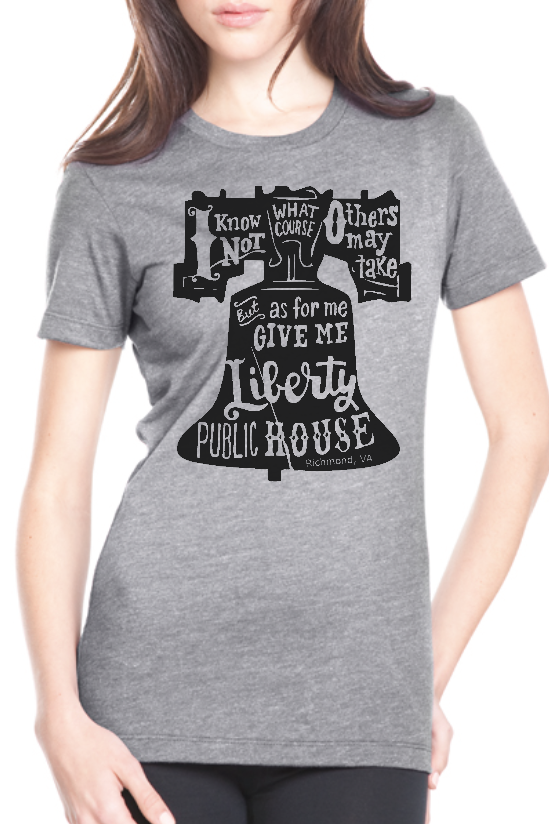 ladies-shirt-bell