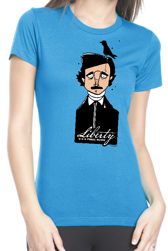 ladies-shirt-poe